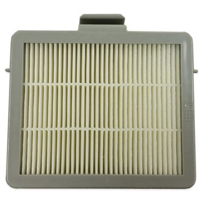 Hamilton Beach® Bagless Upright Bottom Vacuum Filter