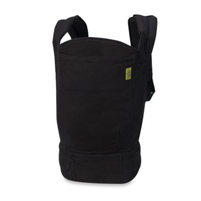 Boba® 4G Baby/Child Carrier in Slate