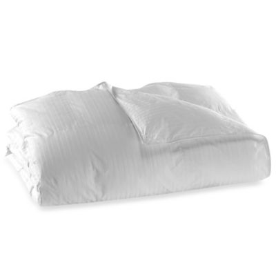Wamsutta® DreamZone™ 600-Thread-Count PrimaLoft® Twin Comforter in White