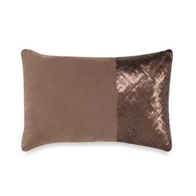 Steve Madden Throw Pillow