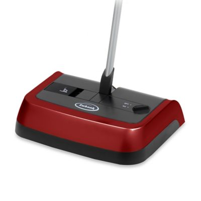 Ewbank® Evolution 3 Bagless Floor and Carpet Sweeper