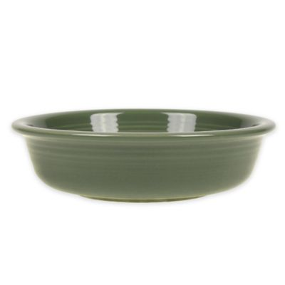 Fiesta® Small Bowl in Sage