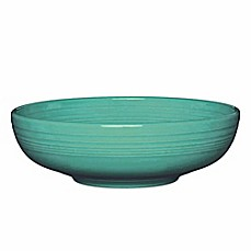 Fiesta® XL Bistro Serving Bowl in Turquoise