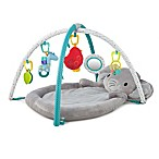 Comfort & Harmony™ Enchanted Elephants Activity Gym™