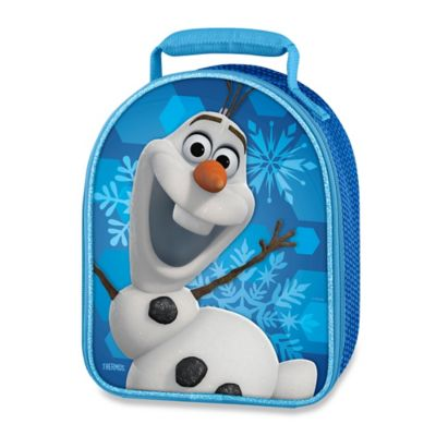 Thermos® Disney® Frozen Olaf Lunch Kit