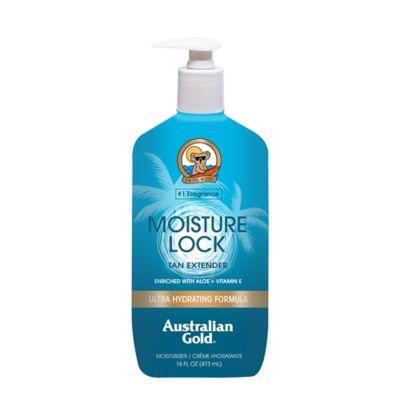 Australian Gold® 16 oz. Moisture Lock Tan Extender