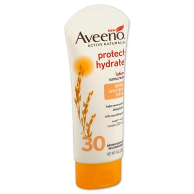 Aveeno Health & Beauty