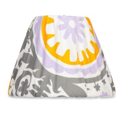 Glenna Jean Lamp Shade