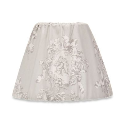 Glenna Jean Heaven Sent Lamp Shade