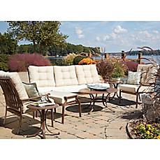 Panama Jack Island Breeze Patio Furniture Collection