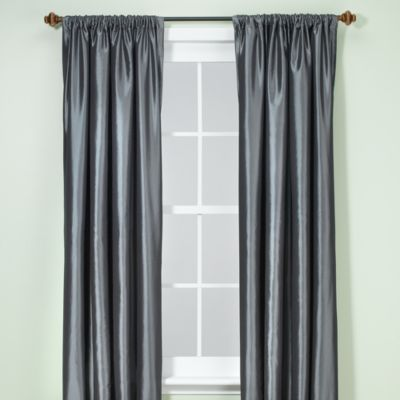 Buy Peacock Curtain Panels From Bed Bath Amp Beyond
