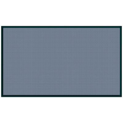 Weather Guard™ 6-Foot x 12-Foot Garage Mat in Blue