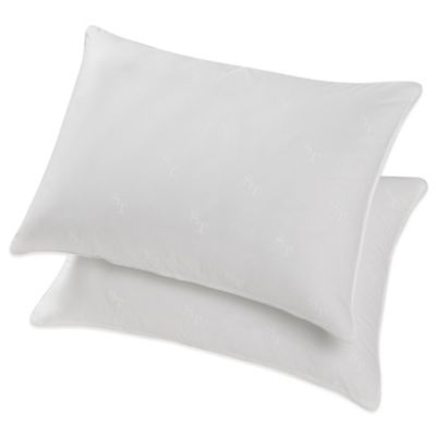 Southern Tide® Jumbo Pillows (Set of 2)