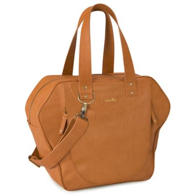babymoov® City Diaper Bag in Savannah