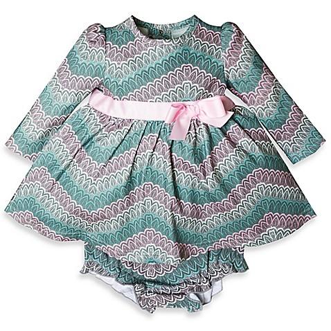 Girls Clothing Newborn 4T Wendy Bellissimo™ Size 3M