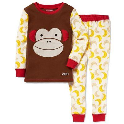 Skip Hop Sleepwear