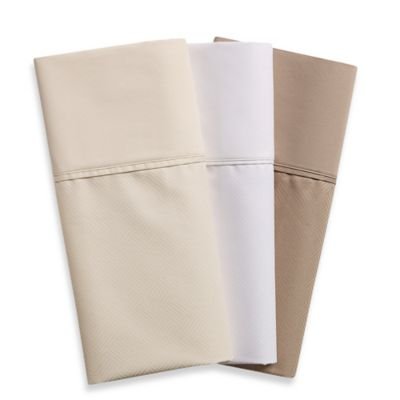 Cotton Egyptian Cotton King Sheets