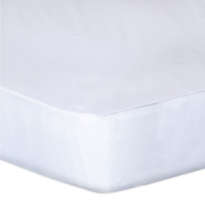 Protect-A-Bed® Luxury Queen Mattress Protector