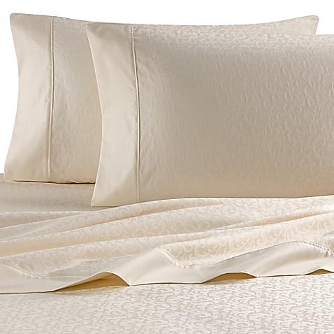 Buy Wamsutta 174 620 Thread Count Egyptian Cotton Jacquard