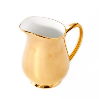 CRU by Darbie Angell Monaco Creamer