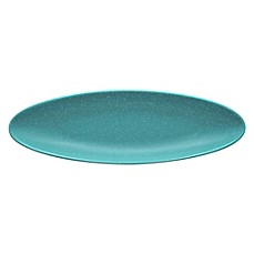 Noritake® Colorwave 9-Inch Oblong Tray in Turquoise