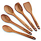 Calphalon® Wooden Utensils