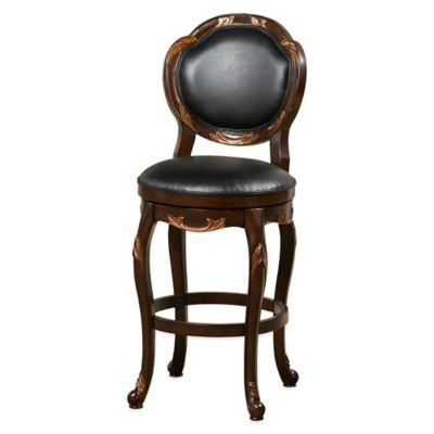 Hillsdale Swivel Bar Stool