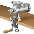 Pragotrade Meat Grinder and Sausage Stuffer