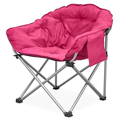 Folding Club Chair Www Bedbathandbeyond Com