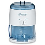 Hamilton Beach® Icy Treats Maker