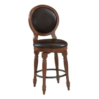 Home Styles Counter Stool