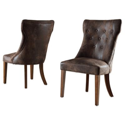 Verona Home Lexington Dining Chairs (Set of 2)
