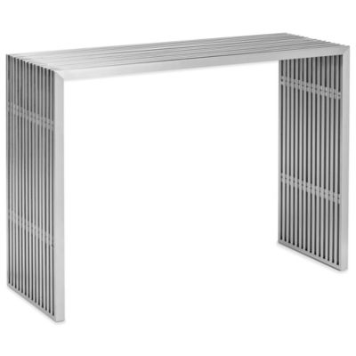 Zuo® Novel Console Table