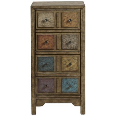 buy bedroom furniture drawer pulls from bed bath beyond