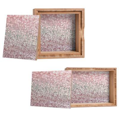 Pink Jewelry Box Jewelry Boxes