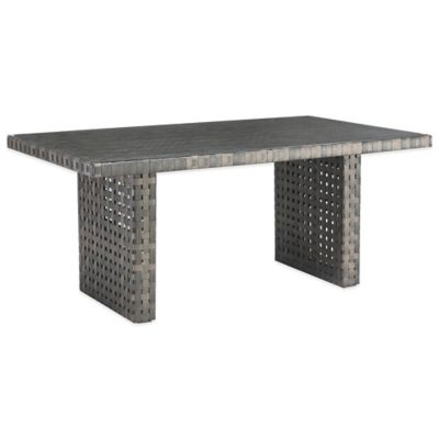 Zuo® Pinery Dining Table