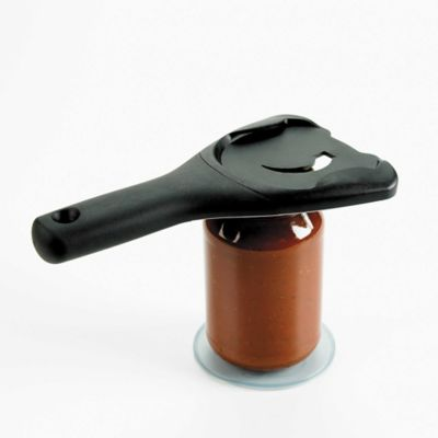 OXO Good Grips® Jar Opener