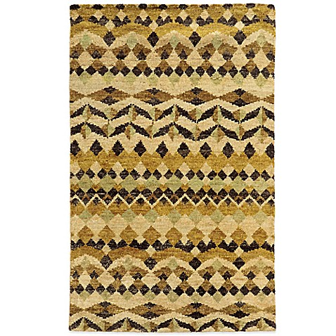 Tommy Bahama Ansley Rug In Brown Www Bedbathandbeyond Com