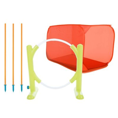 Outword Hound Dash & Splash Agility Kit