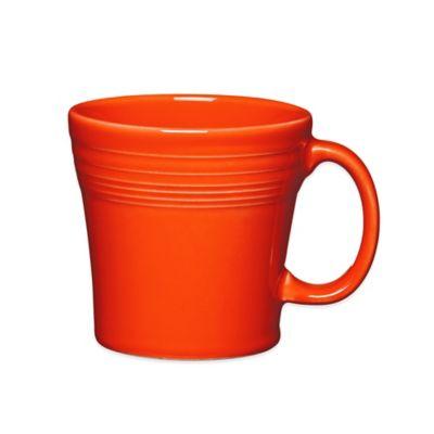 Fiesta® Mug in Poppy