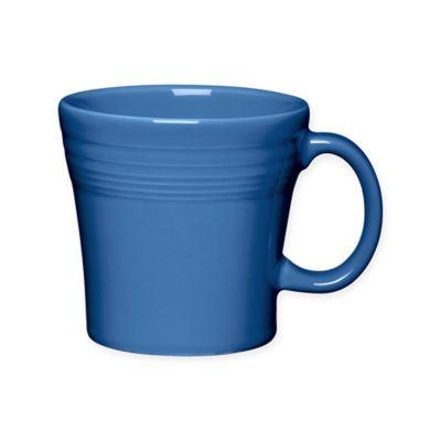 Fiesta® Mug in Lapis