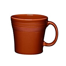 Fiesta® 15-Ounce Mug in Paprika