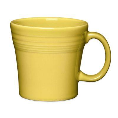 Fiesta® Mug in Sunflower