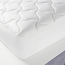 Stearns & Foster® 1000 Thread Count Mattress Pad