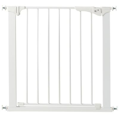 KidCo® Command™ Two-Way Pressure Gate