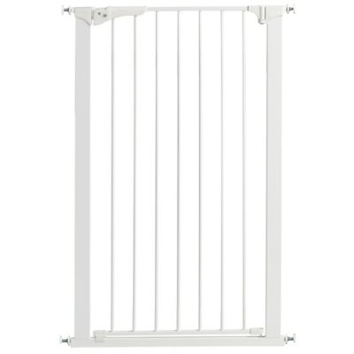 KidCo® Command™ Tall Two-Way Pressure Gate