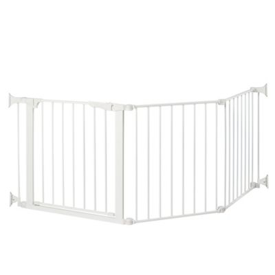 KidCo® Command™ Custom Fit 2-Way Gate