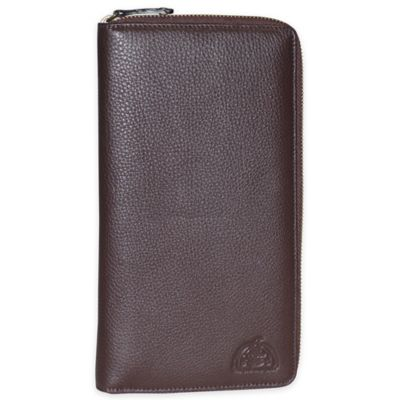Unique Passport Wallets