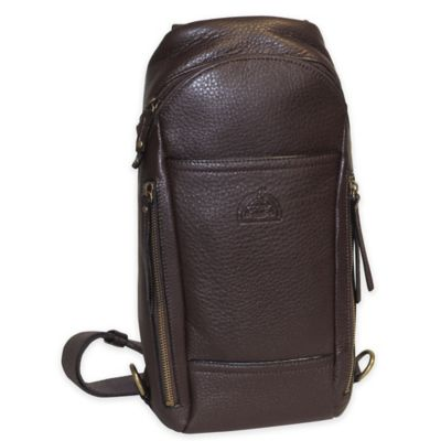 Dopp Sling Backpack