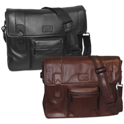 Genuine Leather Organizers
